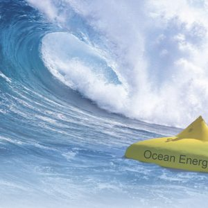 ocean-energy-boye