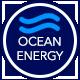 Ocean Energy AS