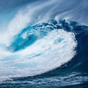 wave-1913559_1280